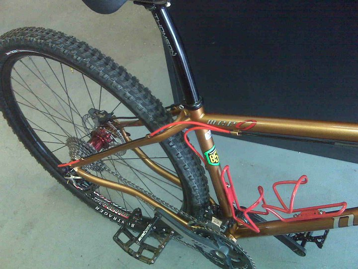 Niner MCR photos/builds-mymcr2.jpg