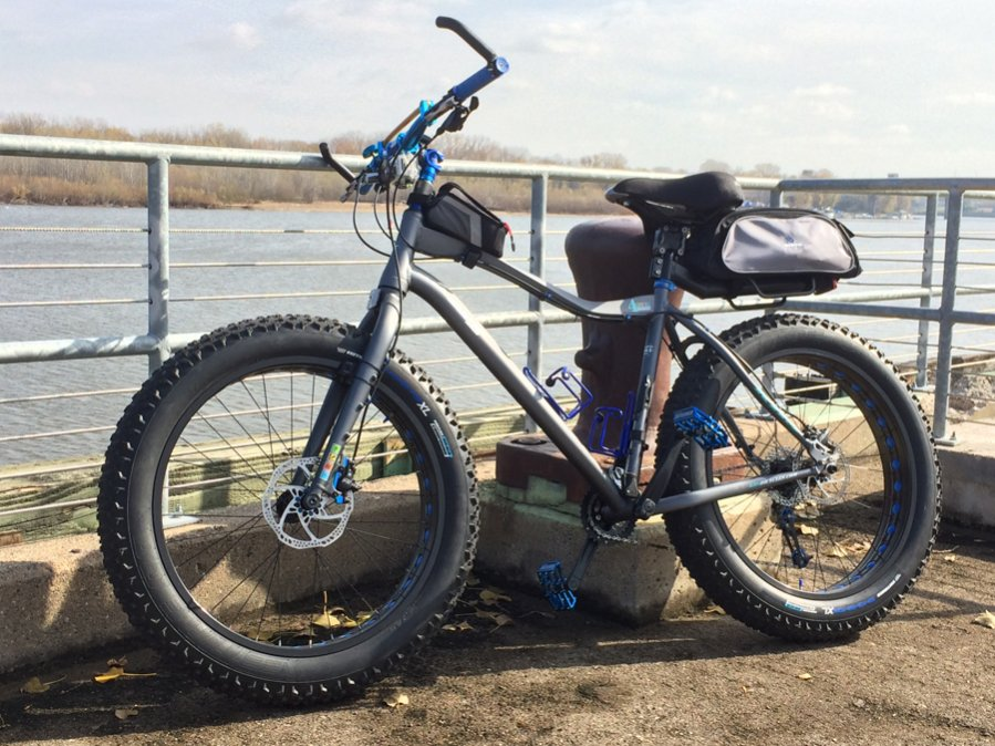 Fat bike for a big guy-myride.jpg