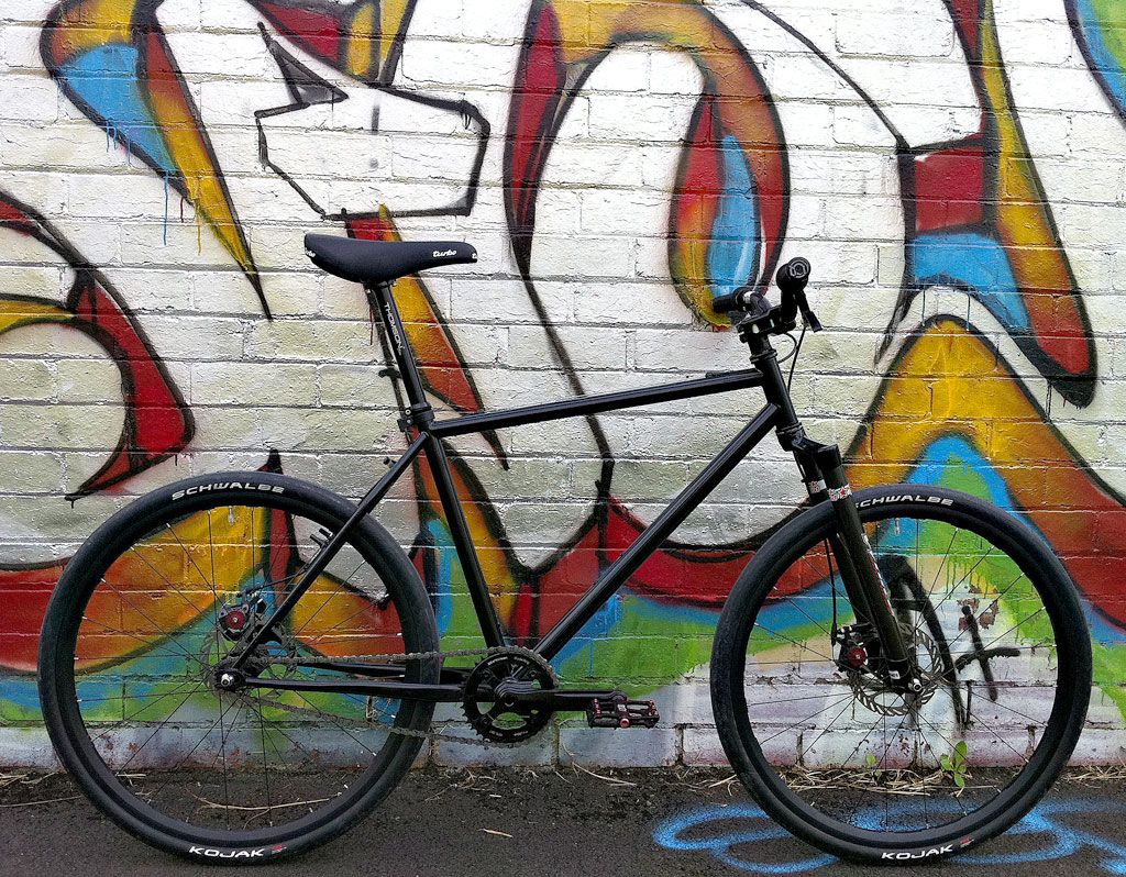 "The ""New"" Post Your Singlespeed!-myride.jpg"
