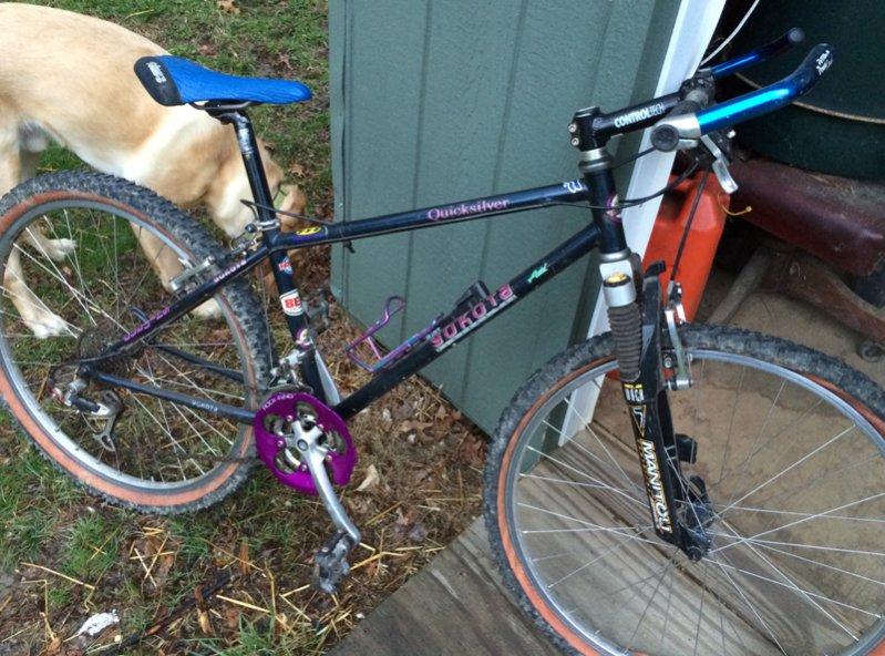 Anybody know about Yokota bikes?-myrideyokota.jpg