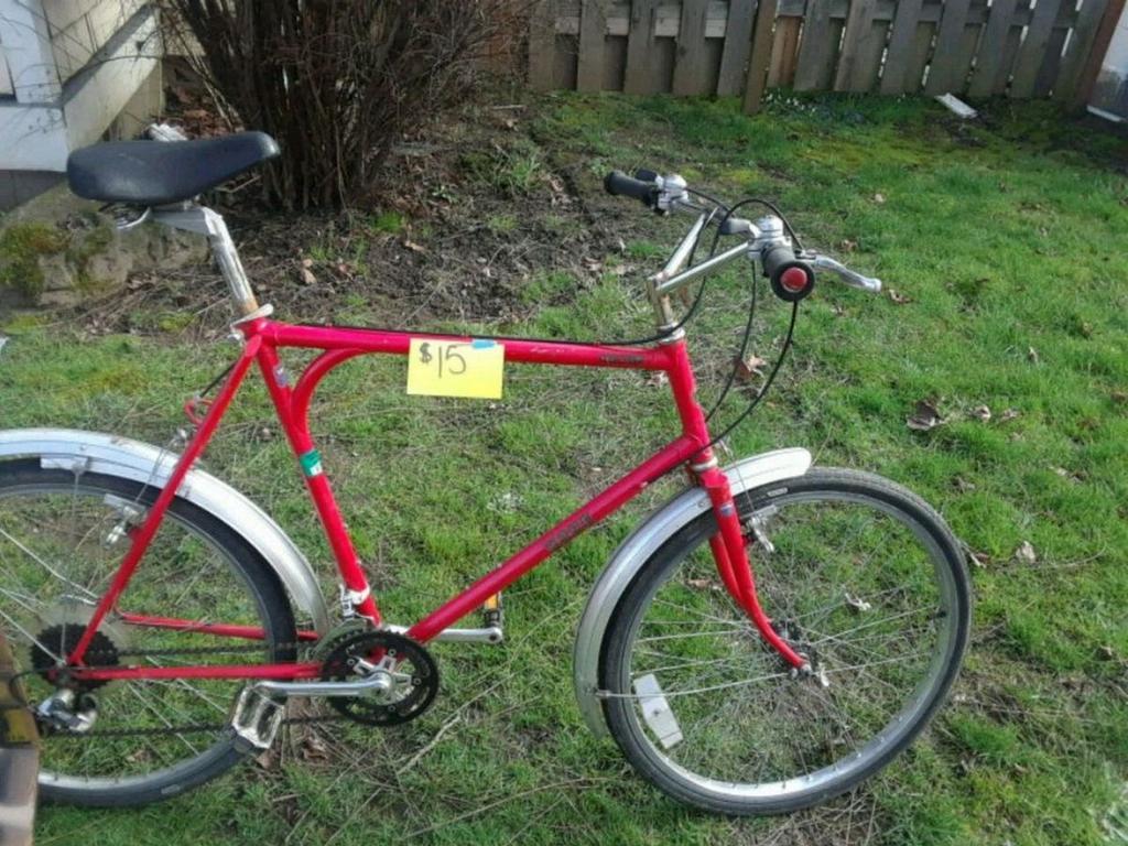 Kobe Cascade mountain bike from mid-eighties?-mystery.mountain.bike.jpg