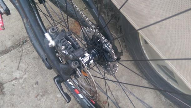2014 M Stumpy FSR w/XT brakes+cassette, dropper, Stan's Flows+DTSwiss 350 wheelset-mystumpy2.jpg