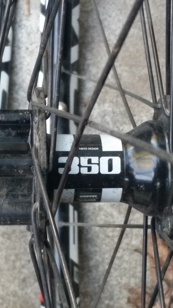 2014 M Stumpy FSR w/XT brakes+cassette, dropper, Stan's Flows+DTSwiss 350 wheelset-mystumpy6.jpg