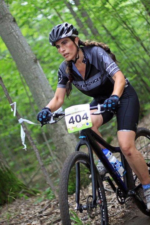 You + Bike + Picture-mysty-broken.jpg