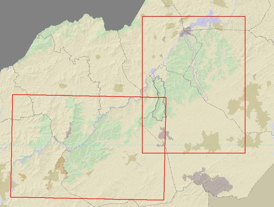 Grandfather District Map Comments - North Pisgah-n-pisgah-extent.jpg
