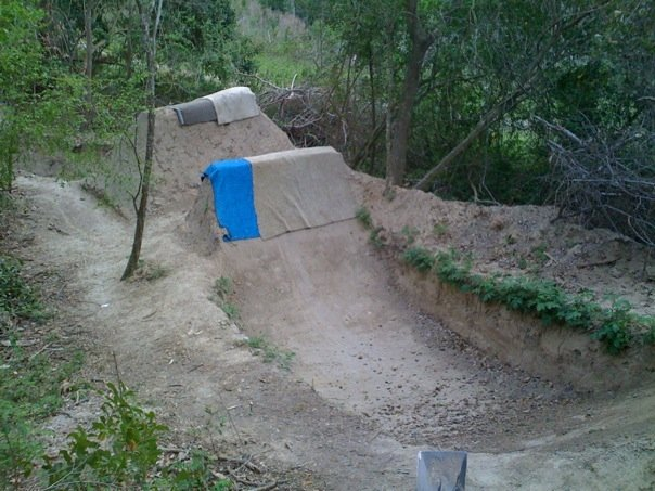 Post Your Dirtjumps!-n1318407047_30176055_4150483.jpg