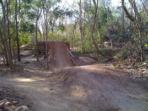 Post Your Dirtjumps!-n1318407047_30176056_6905334.jpg