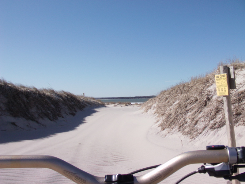 riding the outer beach in Orleans-n2.jpg