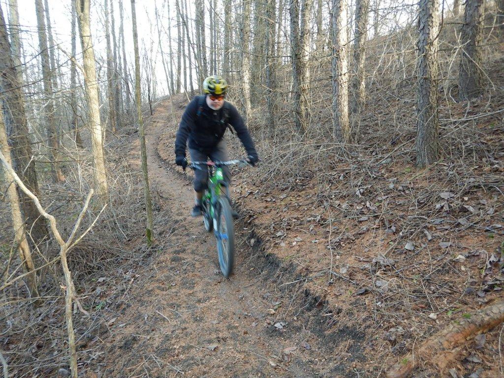 Local Trail Rides-n2ekxdc.jpg