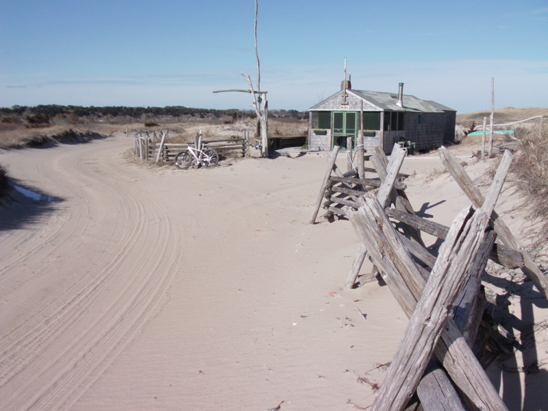 riding the outer beach in Orleans-n3.jpg