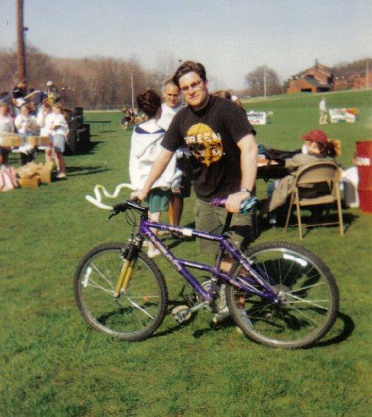 "Head Bikes from the 90""-n723297489_674441_4093.jpg"