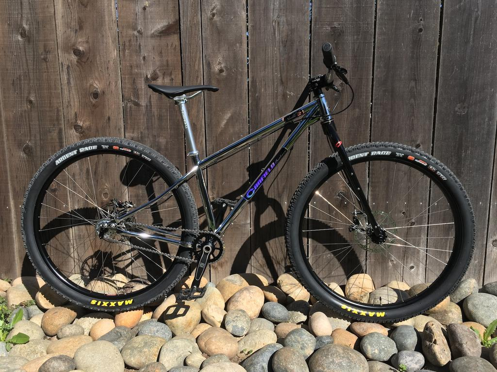 So who plans to get a new steed in 2018?-n9-web-1.jpg