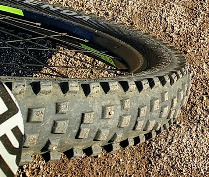 Grippiest AM/Enduro tires?-n91t3at.jpg