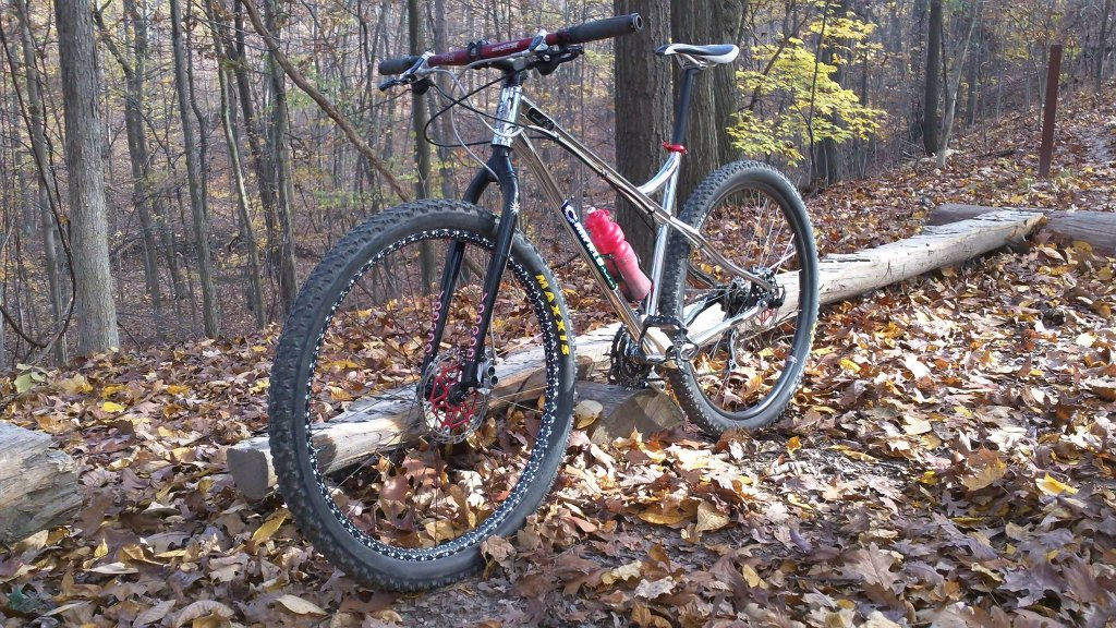 Curious to see the custom builds of 29ers out there.-n9rv.jpg