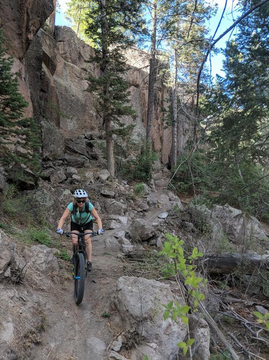 The NM Trail Pix Thread-nablinatrail.jpg