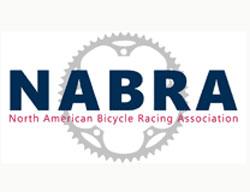 NABRA logo