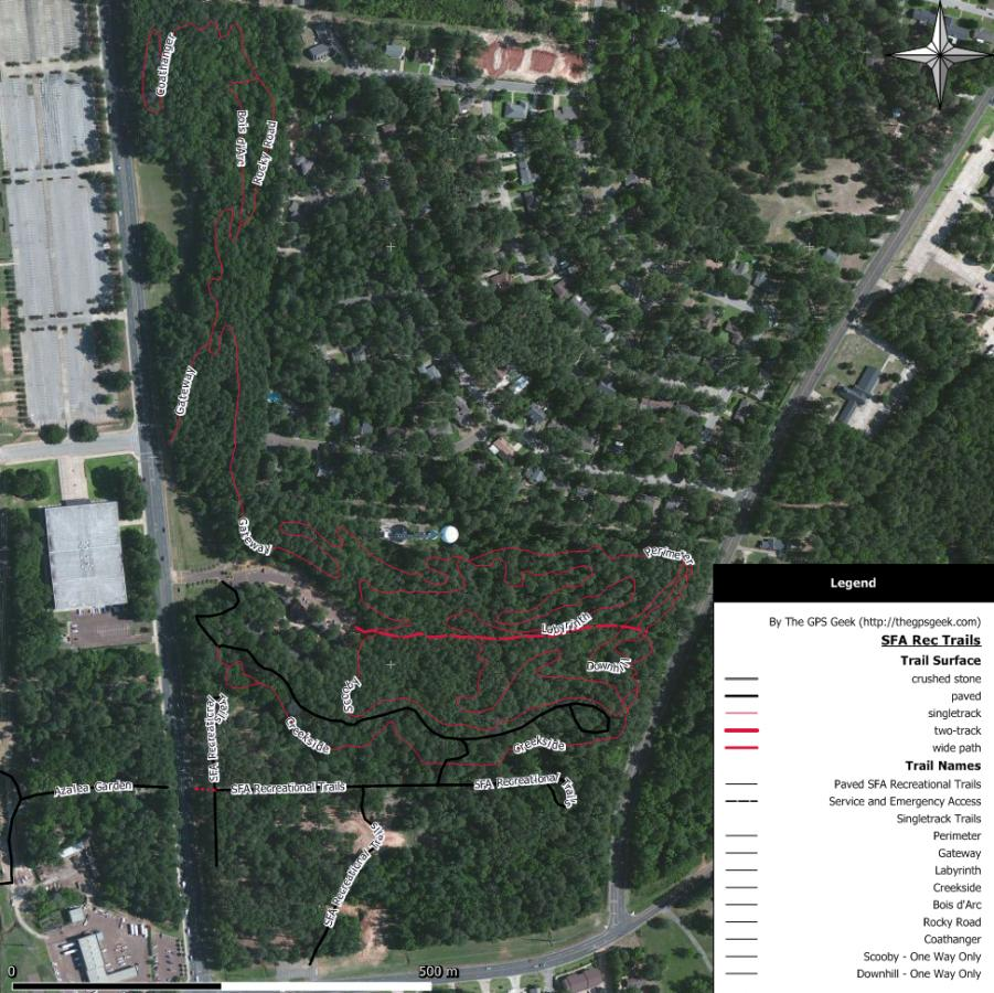 mapping help/show me your maps-nactrails.jpg