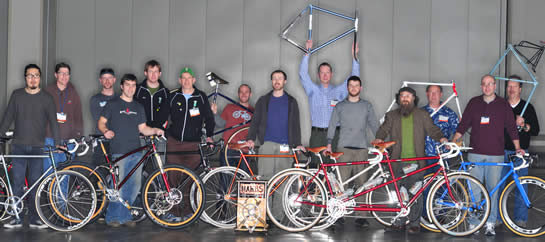 nahbs award winners