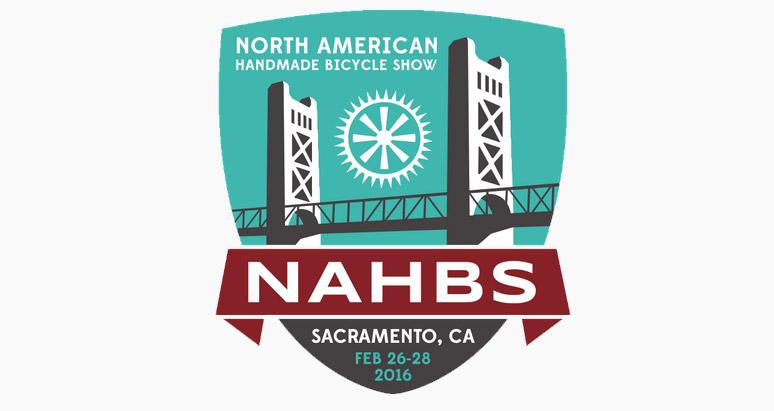 nahbs-logo-2016
