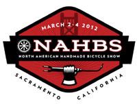 nahbs-logo