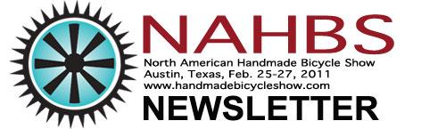 NAHBS_Newsletter