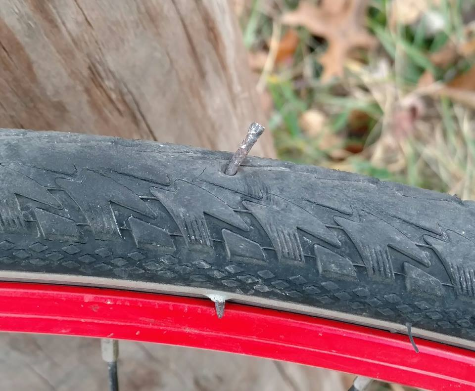 What's your favorite commute accesory?-nailtire.jpg