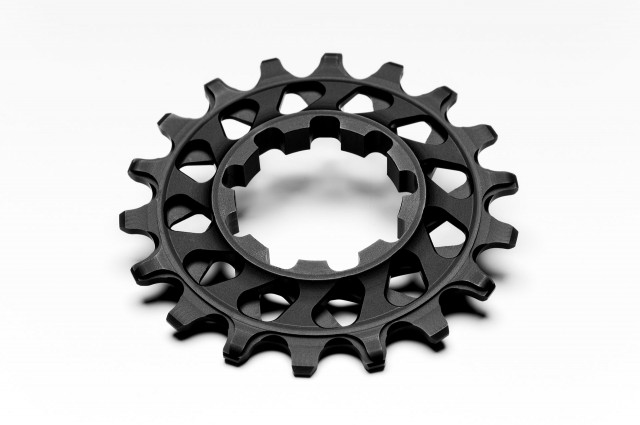 No need for chain tensioner?-narrow-wide.jpg