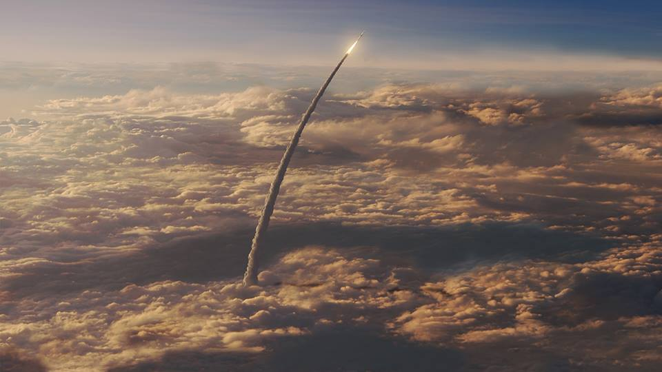 Clouds-nasa-space-launch-system-sls-ascends-through-clouds.jpg