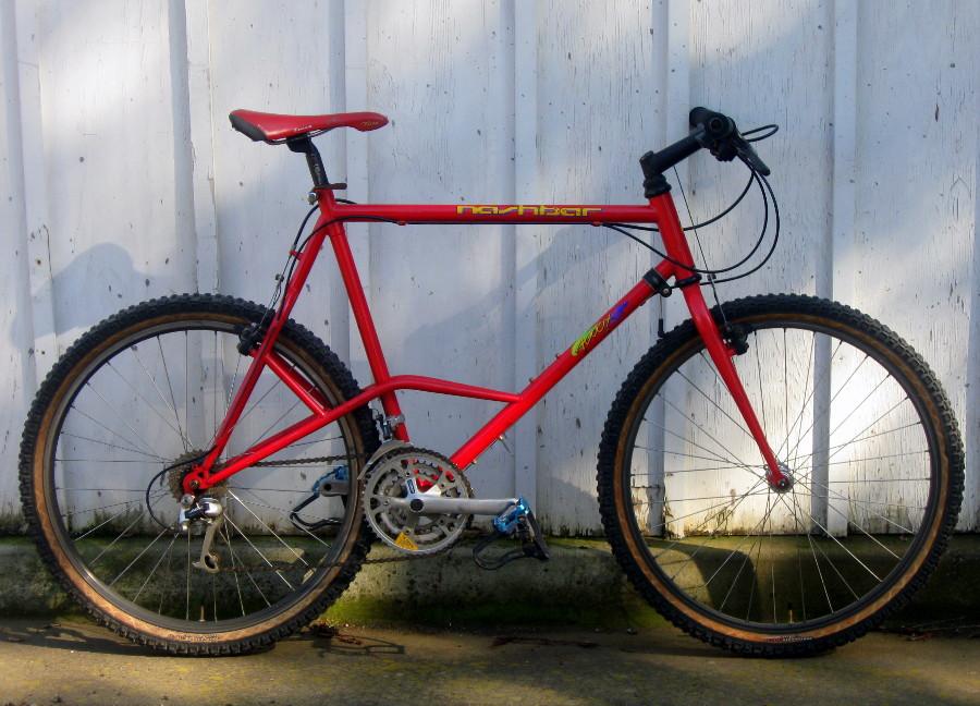 Elevated chainstay bike history questions.-nashbar-4000x.jpg