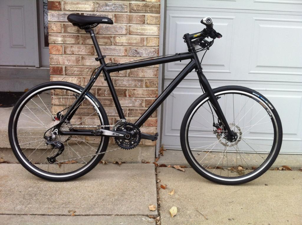 Anyone built a commuter using the Nashbar aluminum mtb frame?-nashbar.jpg