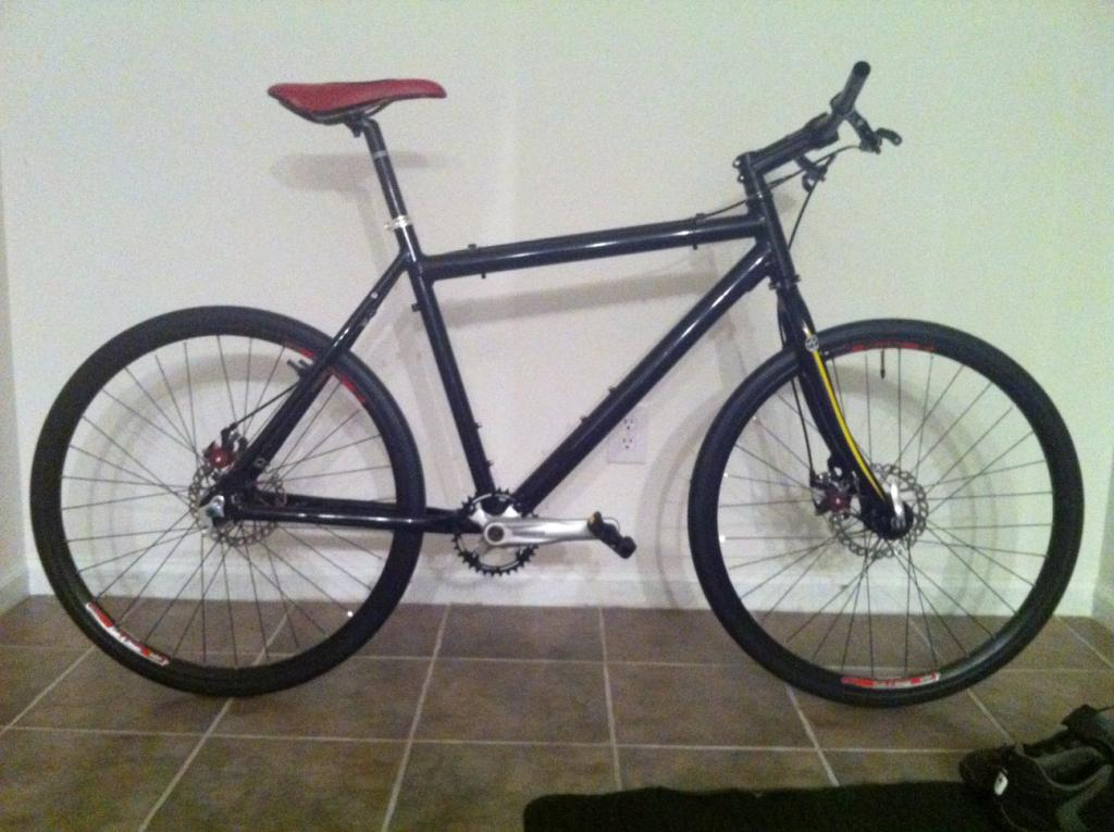 Anyone built a commuter using the Nashbar aluminum mtb frame?-nashbar-ss.jpg
