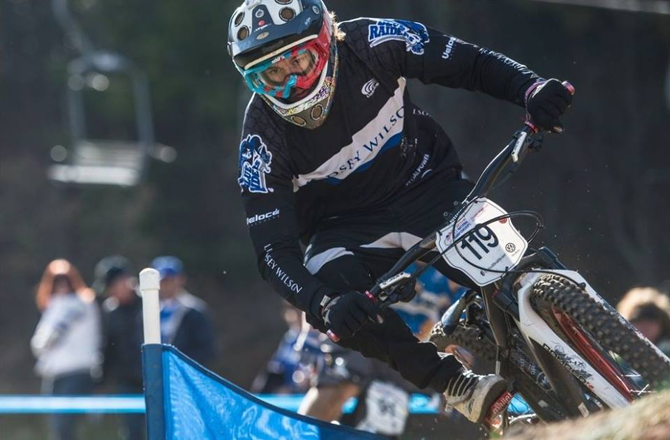 Congrats to Airborne's Josh Patton: 2013 Collegiate Dual Slalom Champion!-nat9.jpg