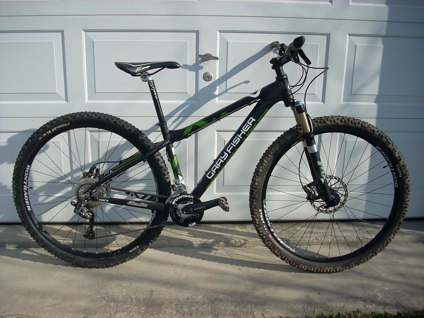 Post Pictures of your 29er-nate-016.jpg