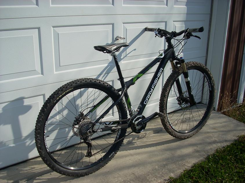 Post Pictures of your 29er-nate-018.jpg