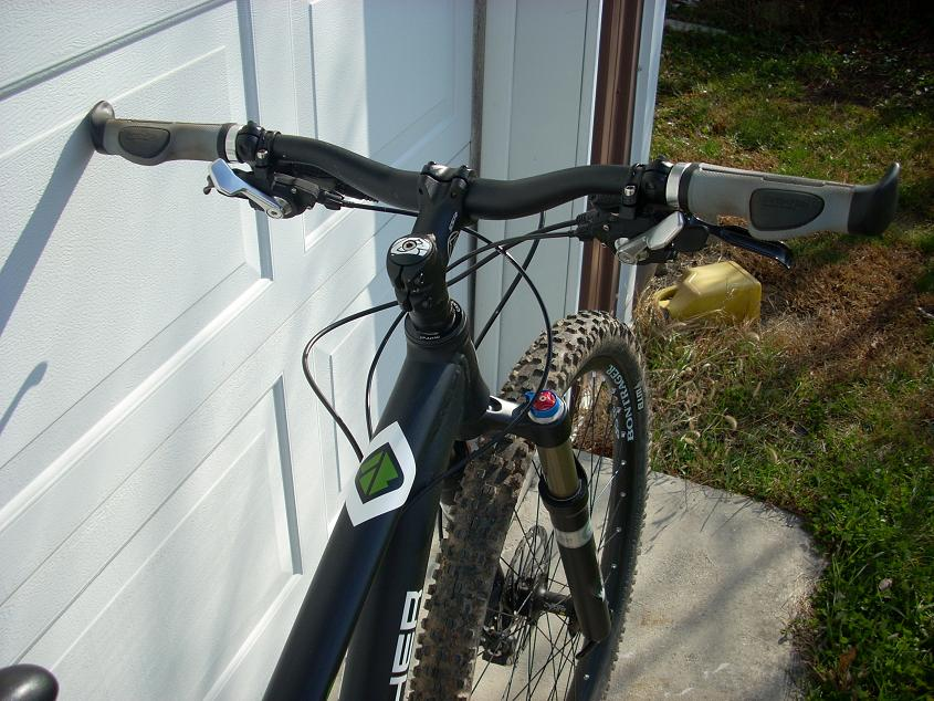Post Pictures of your 29er-nate-019.jpg