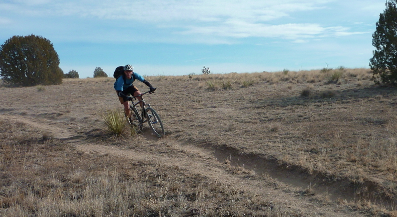 Dirty Girl - Pueblo Content-nate-1-.jpg