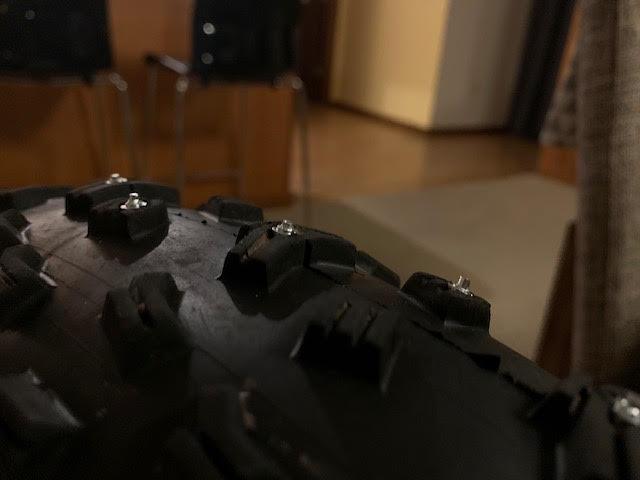 Chinese Knock Off Grip Studs-nate-closeup.jpg