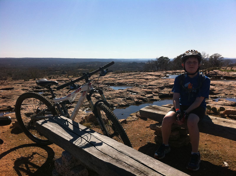 The best ride I've ever had...-nate-revielle-peak-ranch.jpg