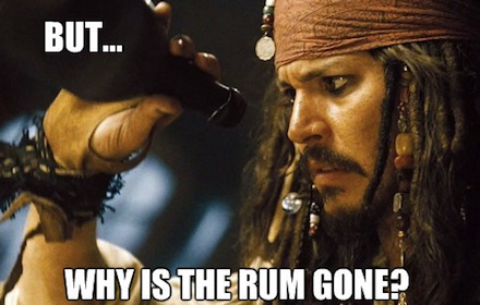 Name:  national_rum_done-why_is_rum_gone.jpg Views: 2023 Size:  49.8 KB