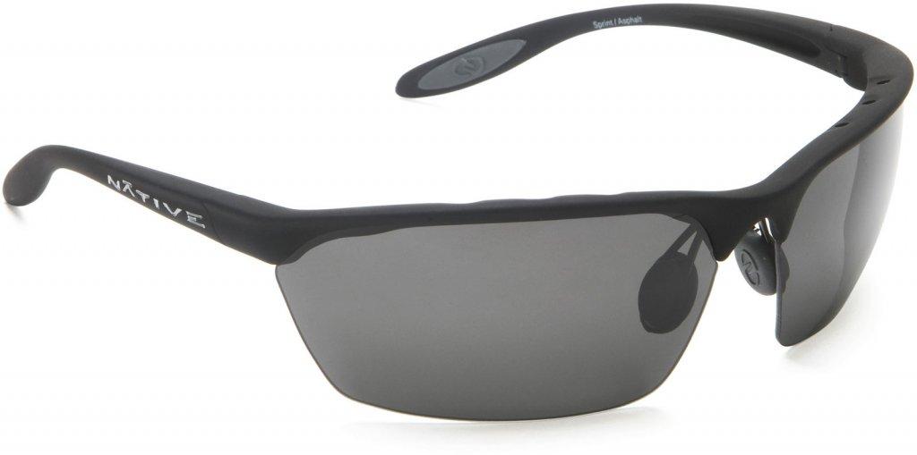 looking for eyewear that does NOT fog up-native_eyewear-sprint-asphalt.jpg