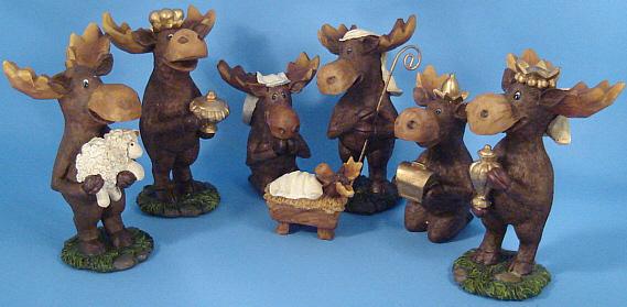 Ho Ho Ho!-nativity-moose.jpeg
