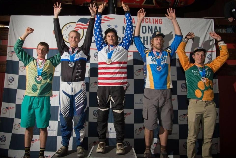 Congrats to Airborne's Josh Patton: 2013 Collegiate Dual Slalom Champion!-nats9.jpg