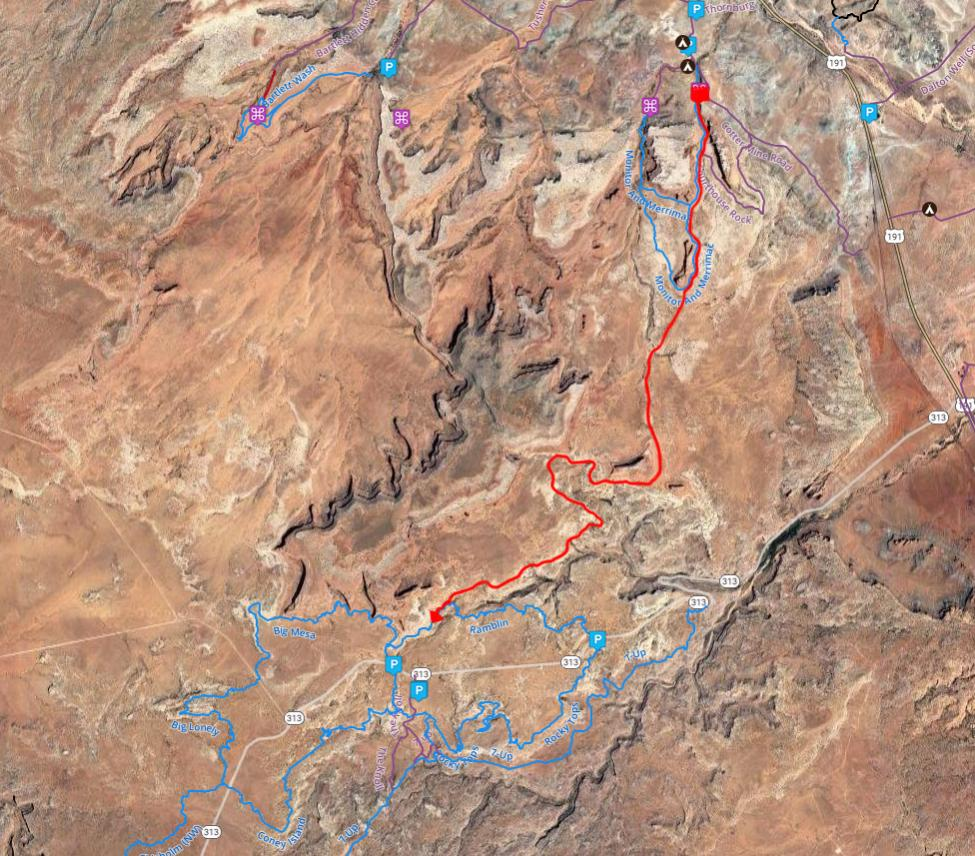 Moab: Navajo Rocks vs Klondike Bluffs Vs. Mag 7-navapop.jpg