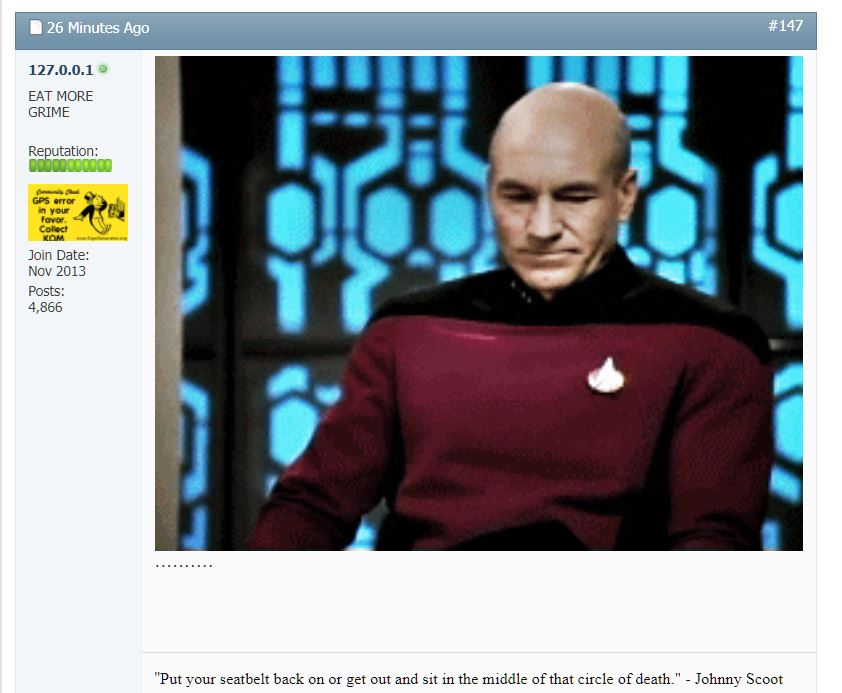 Picard: Real or Fake?  You Decide!!!!-nblank.jpg