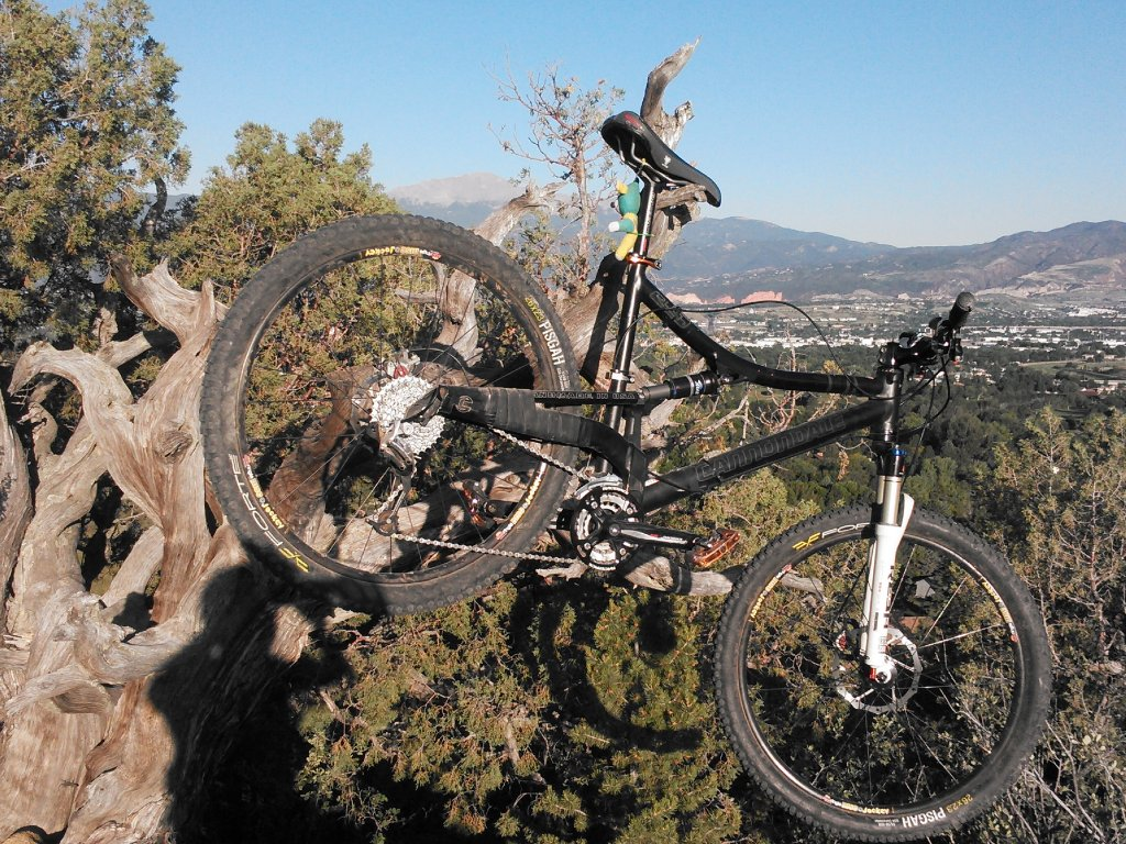 Show us a picture of your 26er MTB that you still use on the trails-ncm_0109.jpg