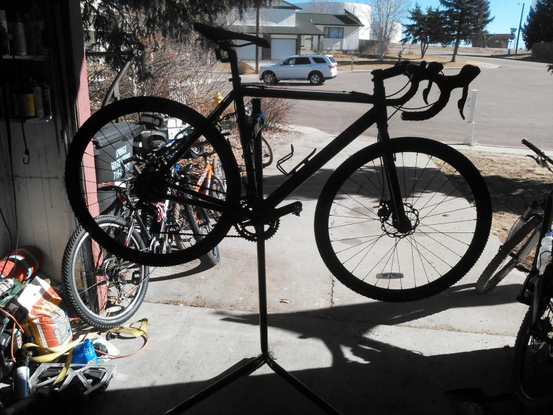 Post a PIC of your latest purchase [bike related only]-ncm_0275.jpg