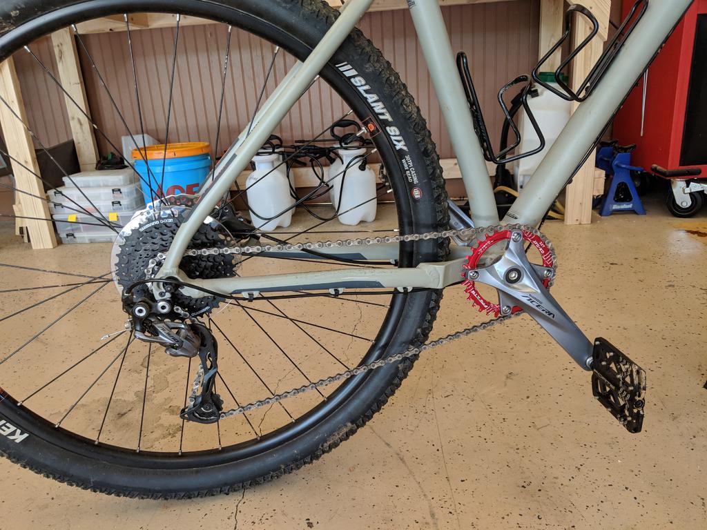 First Post - New Bike!-ncr.jpg