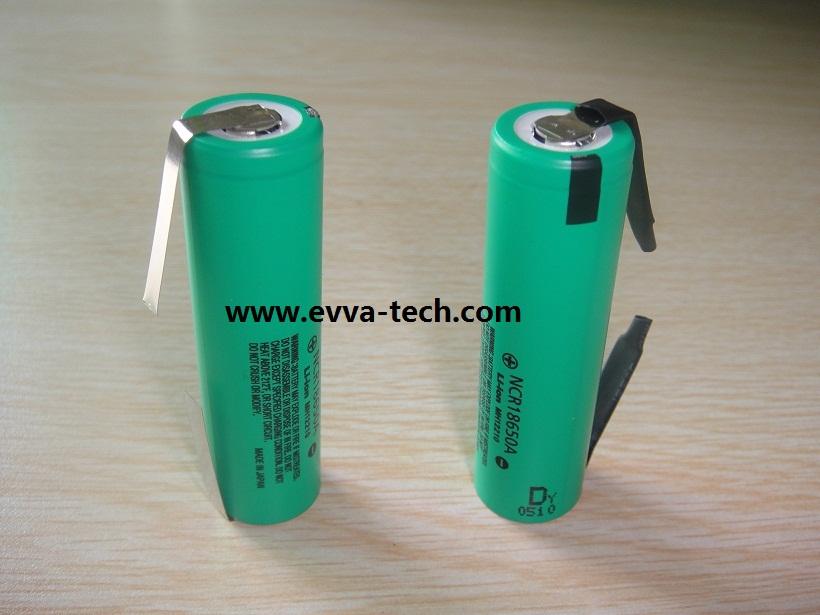 Batteries, again-ncr18650-3.1-tab.jpg