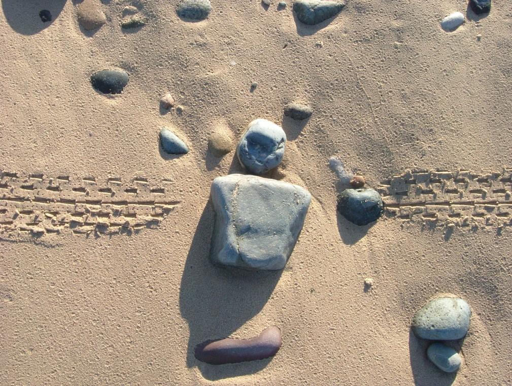 Beach/Sand riding picture thread.-ne15.jpg