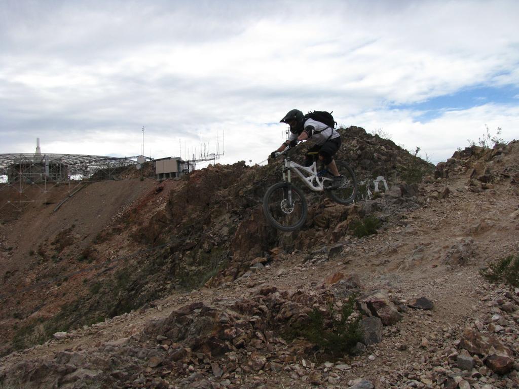 Mass Riders, Post Your Bikes/Where You Ride-ne3.jpg